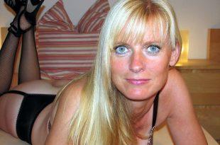 Linda pour rencontre adultère