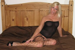 Ingrid cherche rencontre sexe