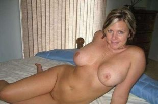 Sandrine femme adultère pour sexe