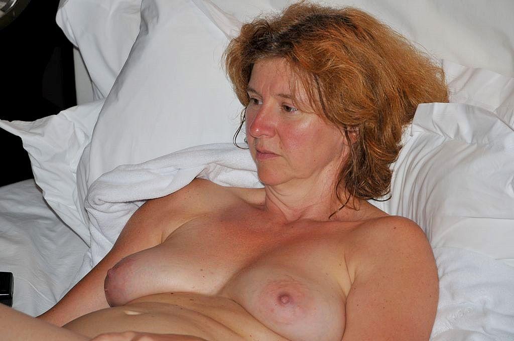 video porno pour femme wannonce aix en provence