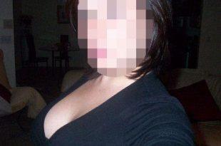 Ma photo sexy