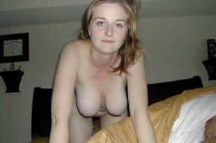 sexy pour rencontre sexe