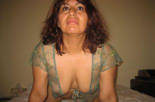 Photo sexy pour sex d'un soir