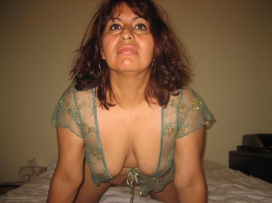 rencontre sex d un soir envie2baiser