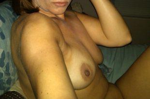 Photo de moi nus et sexy