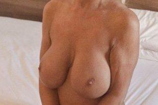 Sexy nue pour plans sexe