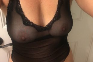 Sexy et très chaude